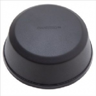 710266 - AllDisc High Performance 4G/LTE Puck Antenna